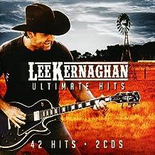 ULTIMATE HITS - LEE KERNAGHAN