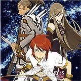ドラマCD「テイルズ・オブ・ジ・アビス」Vol.5