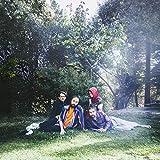 U.F.O.F. [解説・歌詞対訳 / オリジナルステッカー封入 / 国内盤CD] (AD0129CDJP)