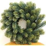 プラスティフロア社 PLASTIFLOR / RS GLOBAL TRADE クリスマスツリー 【クリスマスリース】