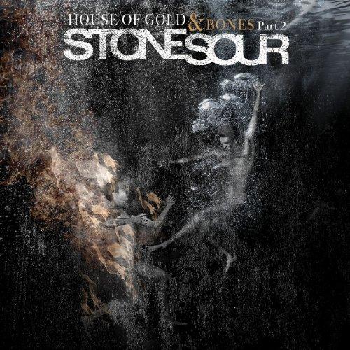 House of Gold & Bones Part 2 [...