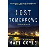 Lost Tomorrows: 6