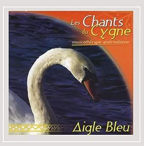 Les Chants Du Cygne