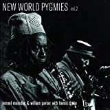 Vol. 2-New World Pygmies