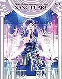 Minori Chihara 10th Anniversary Live ~SANCTUARY~Live BD [Blu-ray]