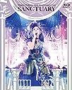 Minori Chihara 10th Anniversary Live ~SANCTUARY~Live BD Blu-ray