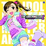 THE IDOLM@STER MASTER ARTIST 2 -FIRST SEASON- 08 双海真美 画像