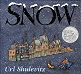 Snow (Sunburst Books)