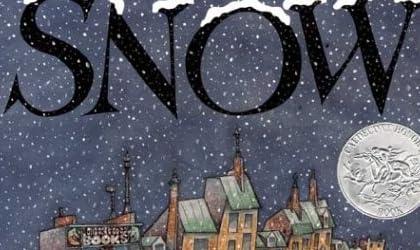 雪で埋もれた車中に2ヶ月間閉じこめられていた男性が「冬眠」状態で見つかる