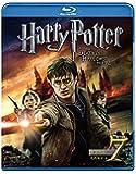 ハリー・ポッターと死の秘宝 PART2 [WB COLLECTION][AmazonDVDコレクション] [Blu-ray]