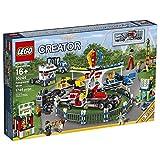LEGO 10244 Fairground Mixer [並行輸入品]