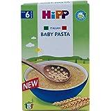 Hipp Organic Baby Pasta, 320g
