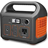 Portable Generator Lithium Portable Power Station, 220V 311Wh Backup Battery, for Camping, Home, Travel, Outdoor