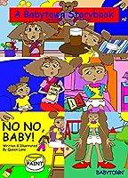 No No Baby