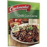 CONTINENTAL Recipe Base |Chilli Con Carne, 40g