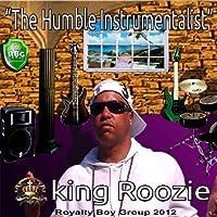 Humble Instrumentalist