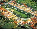 世界の小さな村 画像