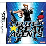 Elite Beat Agents (輸入版:北米)