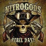 Rebel Dayz -Digi-