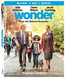 Wonder/ [Blu-ray] [Import]