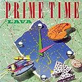 プライム・タイム (PRIME TIME) (直輸入盤帯ライナー付国内仕様)