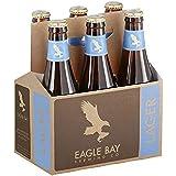 Eagle Bay Australian Lager, 6 x 330ml