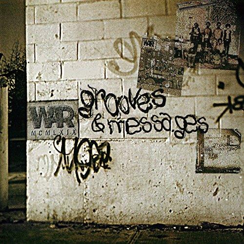 Grooves & Messages: The Greate...