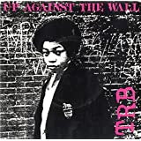"""Up Against The Wall - Tom Robinson Band 7"""" 45"""