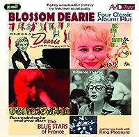 Dearie - Four Classic Albums P