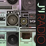 RADIO-JY