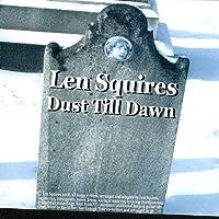 Dust Till Dawn