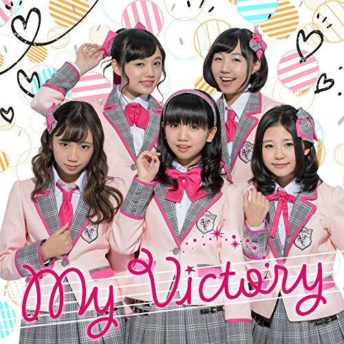 My-Victory-つりビット