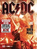 Live at River Plate [DVD] [Import]