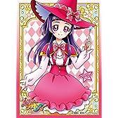 キャラクタースリーブ 魔法つかいプリキュア! 十六夜リコ (EN-311)