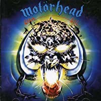 Overkill - Motorhead by Motorhead (2004-08-17)
