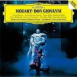 モーツァルト:歌劇《ドン・ジョヴァンニ》ハイライツ 画像