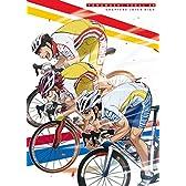 弱虫ペダル vol.8 初回限定生産版【Vol.8~Vol.13収納BOX付き】 [Blu-ray]