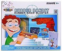 Choon's Designs Rubber Bandit Rubber Band Blaster [並行輸入品]