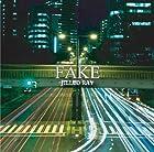 FAKE(在庫あり。)