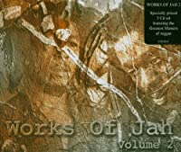Works of Jah II