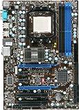 790XT-G45