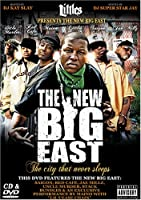 Littles Presents: The New Big East [DVD] [Import]