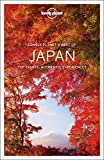 Best of Japan 1 (Travel Guide)