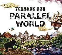 Parallel World [国内盤CD] (TGK008)