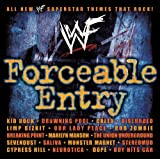 WWF Forceable Entry 画像