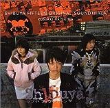 Sh15uya オリジナル・サウンドトラック