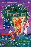 Firebird (Young Reading Series 2)