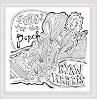 Songs for the Porch