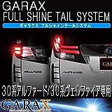 ギャラクス(GARAX)