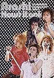 How's it going ? Summer Concert 2003 [DVD] 画像